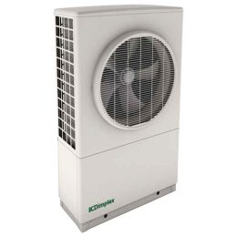 dimplex-a-class-air-source-heat-pump