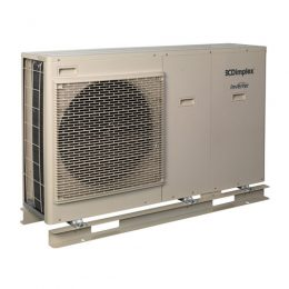 Dimplex Lami Air Source Heat Pump